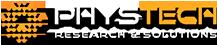 Phystech Logo