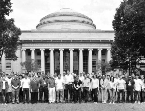 Additive Manufacturing MIT