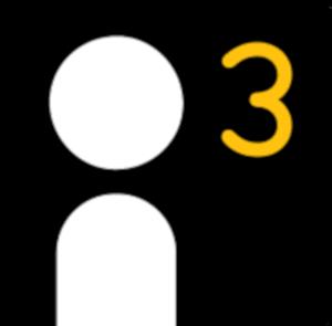 i3 Automatización